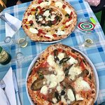 Photo of RistoBar Pizzeria All'Angolo