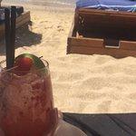 Photo of Elia Beach Restaurant