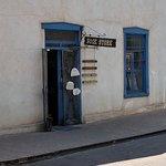 صورة فوتوغرافية لـ Old Mesilla Village