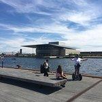 Photo of Segway Tours Copenhagen