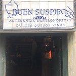 Foto de El Buen Suspiro