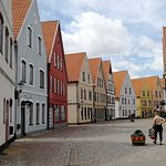 Photo of Jakriborg