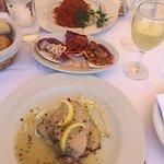 Bild från Miques de Mirall Lounge Restaurant Bar