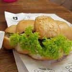 Lviv Croissants Fotografie