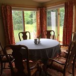 Highland Lake Inn Bed and Breakfast 이미지