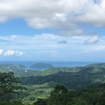 A must when visiting Jaco, The views are absolutely amazing the ride was a ton of fun. The staff