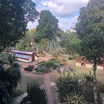 Photo of Botanical Garden (Jardim Botanico)