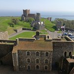Photo of Dover Castle
