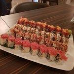Photo de Shabu Sorrento - Japanese Fusion Restaurant