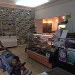 Photo of Restaurante Salsa Verde