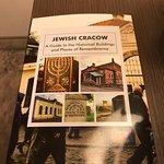 Фотография Казимеж (Еврейский квартал)