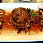 Foto de Mio Gastrobar