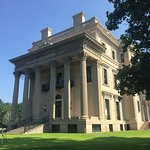 Фотография Vanderbilt Mansion National Historic Site