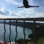 Foto de The Oasis on Lake Travis