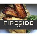 The Fireside Restaurant