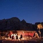 Jordan Tour by travel agency : Jordan Horizons Tours