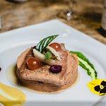 Foto de Apu Inti Restaurante