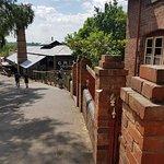 Foto de Blists Hill Victorian Town