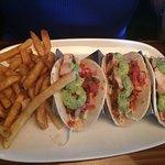 Foto de The Boatyard Grill