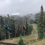 Ski Apache Image
