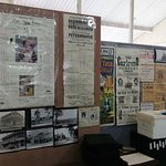 Peterborough Printing Works
