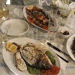 Photo of Taverna Romantica