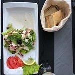 Fotografija – Park Petrovac - breakfast and fine dining