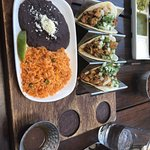 Foto van Venga Venga Cantina and Tequila Bar