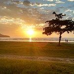 Photo of Indaia Beach