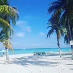 Photo of Playa Norte