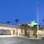 Homewood Suites by Hilton Henderson / South Las Vegas