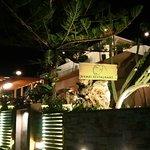 Foto de Nymfi Restaurant