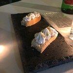 Photo of Il Machiavelli restaurant e lounge