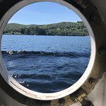 Loch Katrine照片