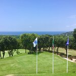 Photo of Ristorante Golf Club Punta Ala