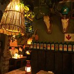Photo of Joe's Beerhouse