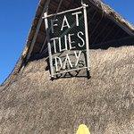 Φωτογραφία: Fat Tuesday