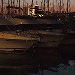 Alter Hafen (Vieux Port) Foto