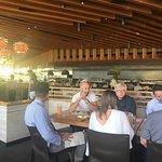 Cactus Club Cafeの写真