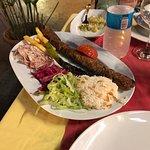Photo of Stone House Bistro Cafe Restaurant