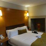 Hotel Bonaval Photo