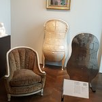 Photo of Musee des Arts Decoratifs