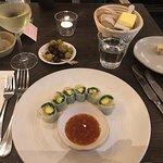 Brasserie Blanc Threadneedle Street의 사진