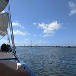 Фотография Catamaran Tours