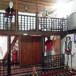 Photo of National Ethnographic Museum in Kruje