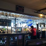 Reefpoint Brew House照片