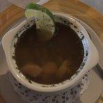 Foto de Gasparito Restaurant