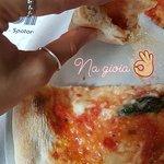 صورة فوتوغرافية لـ Pizzeria Black Bull