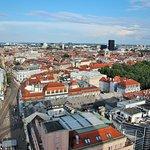 Photo of Zagreb 360