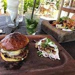 Foto de Madera Food & Art